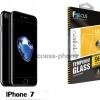 Focus ฟิล์มกระจก iPhone 7