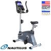 จักรยานนั่งปั่น : Nautilus U626 - ไฟฟ้า