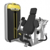 Independent Biceps Curl : Body Strong BMW-006