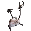 จักรยานนั่งปั่น : Paragon PA180 - 5 KG.