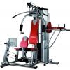 ชุดโฮมยิม : BH Fitness G152X - 3 สถานี