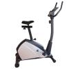 จักรยานนั่งปั่น : Setko 8729U - 8 KG.