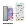 P-one ฟิล์มกระจก Lenovo K6 Note