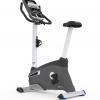 จักรยานนั่งปั่น : Nautilus U624 - ไฟฟ้า