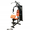 ชุดโฮมยิม : V-Tech Fitness HG068 - 1 สถานี