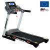 ลู่วิ่งไฟฟ้า : BH Fitness G6415 F1 - 2.75 HPP