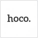 หัวชาร์จ HOCO