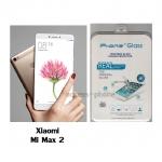 P-one ฟิล์มกระจก Xiaomi Mi Max 1 / 2