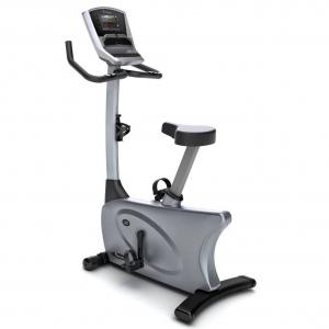 จักรยานนั่งปั่น : Vision U20 - 10 KG.