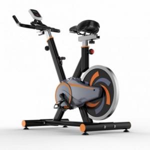 จักรยานปั่นรอบจัด : 360 Ongsa JTS611-1 - 13 KG.