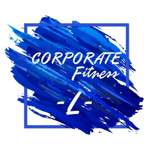 Corporate Fitness - Set L