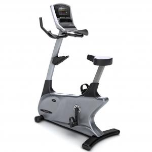 จักรยานนั่งปั่น : Vision U40 - 11 KG.