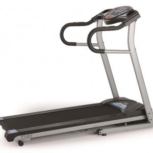 ลู่วิ่งไฟฟ้า : Treo T101 - 1.75 HP