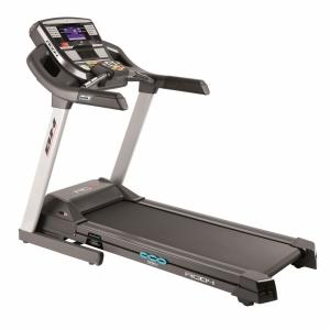 ลู่วิ่งไฟฟ้า : BH Fitness RC04 - 5.5 HP