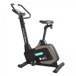 จักรยานนั่งปั่น : V-Tech Fitness Leo-XU - 6 KG