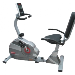 จักรยานเอนปั่น : V-Tech Fitness R709 - 6 KG.