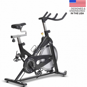 จักรยานปั่นรอบจัด : Horizon S3 - 22 KG.