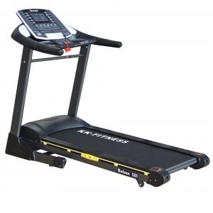 ลู่วิ่งไฟฟ้า : Bolzen 501 - 3.5 HP