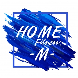 Home Fitness - Set M
