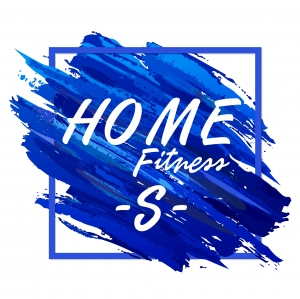 Home Fitness - Set S