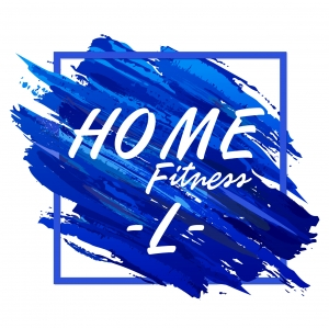 Home Fitness - Set L