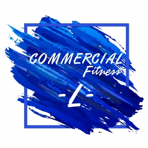 Commercial Fitness - Set L