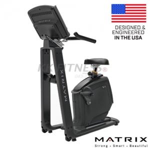 จักรยานนั่งปั่น : Matrix U30XR