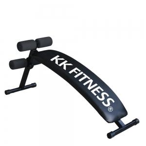 ซิทอัพ : KK Fitness KKS