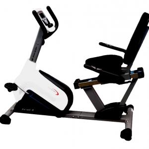 จักรยานเอนปั่น : Paragon PA1415R - 5 KG.