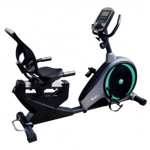 จักรยานเอนปั่น : V-Tech Fitness Leo-XR - 6 KG