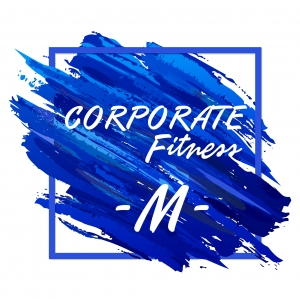 Corporate Fitness - Set M