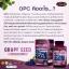 Auswelllife Grape Seed 50000 mg. ออสเวลไลฟ์ เกรป ซีด 60 แคปซูล thumbnail 10
