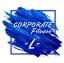 Corporate Fitness - Set L thumbnail 1