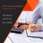 แนวข้อสอบ กรมวิทยาศาสตร์บริการ ตำแหน่งนักวิชาการเงินและบัญชีปฏิบัติการ (พร้อมเฉลย) (หนังสือ)