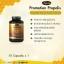 Auswelllife Propolis 1000 mg ออสเวลไลฟ์ พรอพอลิส thumbnail 2
