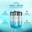 Dever Aqua Serum Fresh Plankton ดีเวอร์ อควา เซรั่ม เฟรช แพลงก์ตอน thumbnail 10