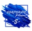 Corporate Fitness - Set S thumbnail 1