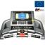 ลู่วิ่งไฟฟ้า : BH Fitness G6415 F1 - 2.75 HPP thumbnail 2