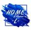 Home Fitness - Set L thumbnail 1