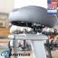จักรยานนั่งปั่น : Nautilus U626 - ไฟฟ้า thumbnail 4