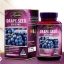 Auswelllife Grape Seed 50000 mg. ออสเวลไลฟ์ เกรป ซีด 60 แคปซูล thumbnail 1