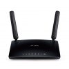 TP-Link AC750 Wireless Dual Band 4G LTE Router Archer MR200