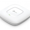 TP-Link 300Mbps Wireless N Ceiling Mount Access Point CAP300