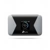 TP-Link LTE-Advanced Mobile Wi-Fi 4G LTE M7310
