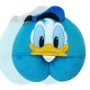 หมอนรองคอมีหมวก ลายDonald Duck สีฟ้า