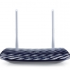 TP-Link AC750 Wireless Dual Band Router Archer C20