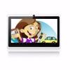 TY TY-V7 Tablet Cpu 4 Core Android 4.4 kikkat (ลายการ์ตูน)