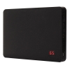 แบตสำรอง Remax Proda NoteBook 30000 mAh สีดำ