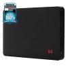 แบตสำรอง Remax Proda NoteBook 30000 mAh สีดำ ประกันศูนย์ 1ปี