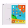 """Teclast P89H Tablet 7.85"""" MTK8163 Quad Core Android 6.0 1GB/16GB (White)"""